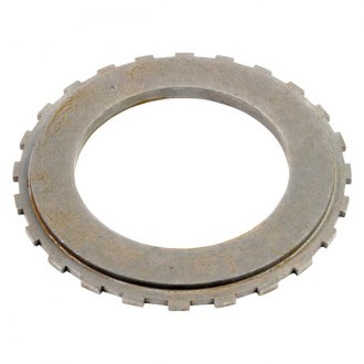 ACDelco 24205818 GM Original Equipment Automatic Transmission 4th Clutch Backing Plate