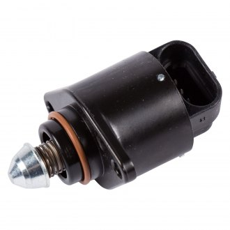 ACDelco® - GM Original Equipment™ Fuel Injection Idle Air Control Valve