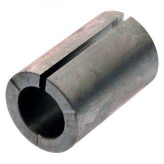 ACDelco® - GM Original Equipment™ Alternator Bushing
