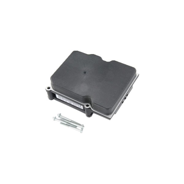 ACDelco® - GM Original Equipment™ Electronic Brake and Traction Control Module