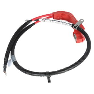 ACDelco® - GM Original Equipment™ Starter Cable