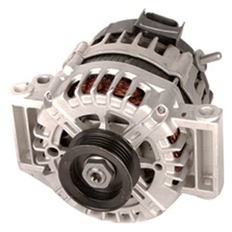 ACDelco® - GM Original Equipment™ Alternator
