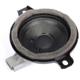 ACDelco 25950303 GM Original Equipment Rear Radio Speaker