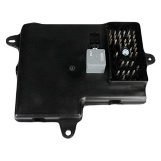 ACDelco® - GM Original Equipment™ Body Control Module