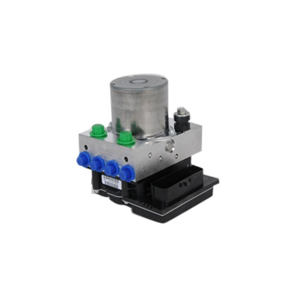 ACDelco® - GM Original Equipment™ ABS Modulator Valve