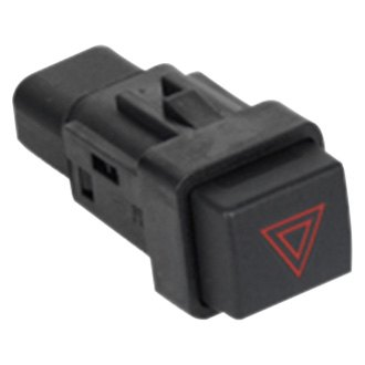 ACDelco® - GM Original Equipment™ Hazard Warning Switch
