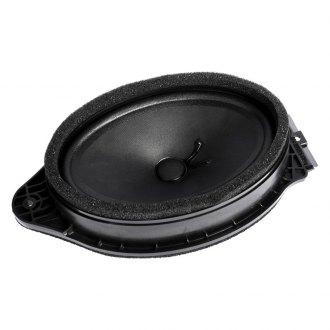 ACDelco 22956280 GM Original Equipment Rear Radio Speaker