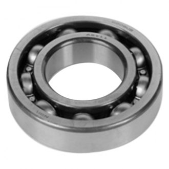 ACDelco® - GM Original Equipment™ Front Differential Bearing