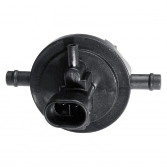 ACDelco® - GM Original Equipment™ Vapor Canister Switch