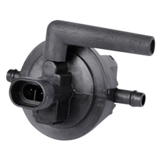 ACDelco® - GM Original Equipment™ Vapor Canister Purge Vacuum Switch