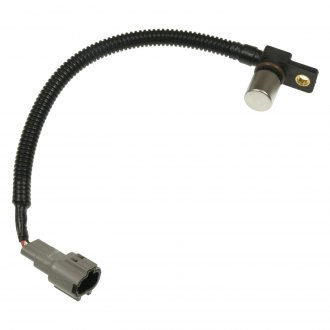ACDelco® - Professional™ Crankshaft Position Sensor