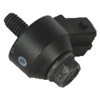 Detonation ACDelco 213-4775 GM Original Equipment Ignition Knock Sensor 213-4775-ACD