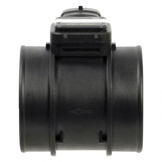 ACDelco® - Professional™ Mass Air Flow Sensor