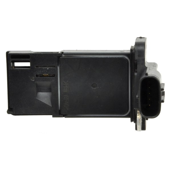 ACDelco® - Professional™ Black Mass Air Flow Sensor