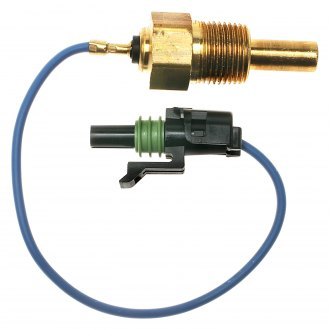 ACDelco® - Professional™ Engine Coolant Temperature Sender