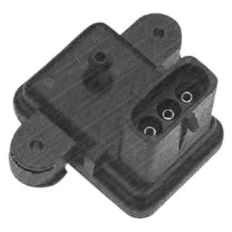 ACDelco® - Professional™ Manifold Absolute Pressure Sensor