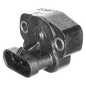 ACDelco® - Professional™ Throttle Position Sensor