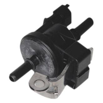 ACDelco® - GM Original Equipment™ Vapor Canister Purge Valve