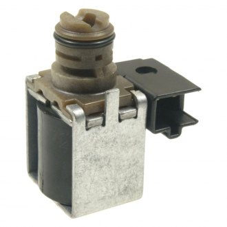 ACDelco® - Professional™ Automatic Transmission Control Solenoid