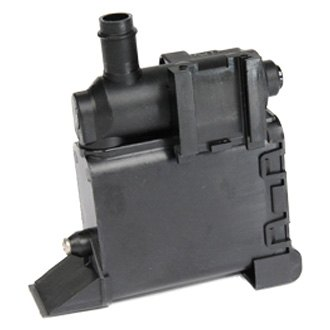ACDelco® - GM Original Equipment™ Vapor Canister Vent Valve