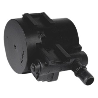 ACDelco® - Professional™ Vapor Canister Vent Solenoid