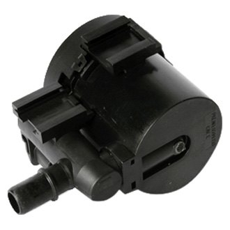 ACDelco® - GM Original Equipment™ Vapor Canister Vent Solenoid