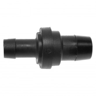 ACDelco® - Professional™ Threaded PCV Valve