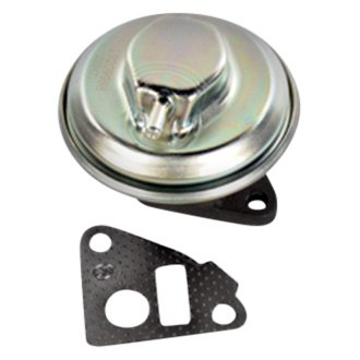 ACDelco® - GM Original Equipment™ EGR Valve Kit