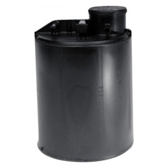 ACDelco® - GM Original Equipment™ Vapor Canister