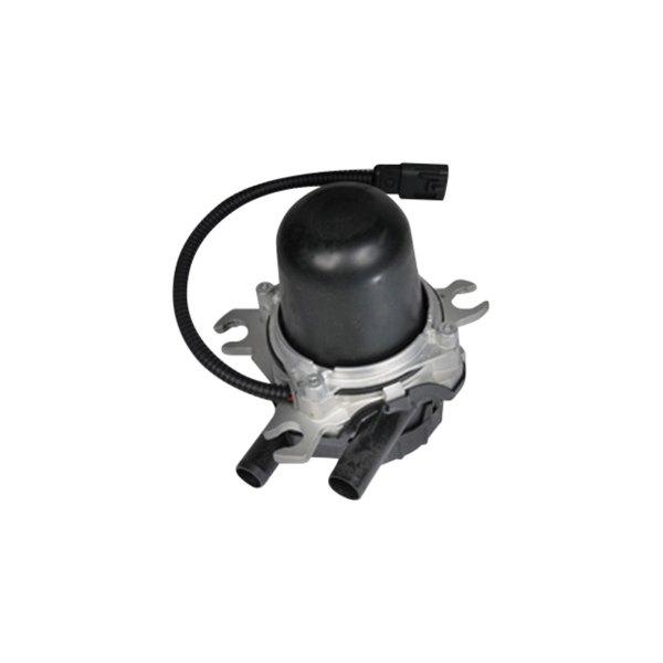 Secondary Air Injection Pump ACDelco GM Original Equipment 215-425