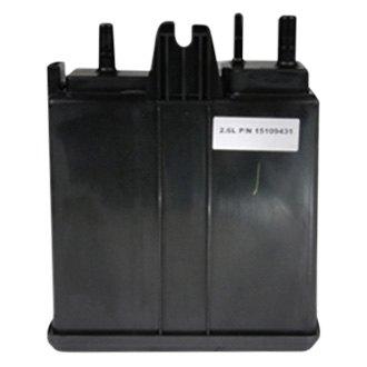 ACDelco 215-658 GM Original Equipment Vapor Canister