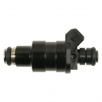 ACDelco® - Professional™ Fuel Injector