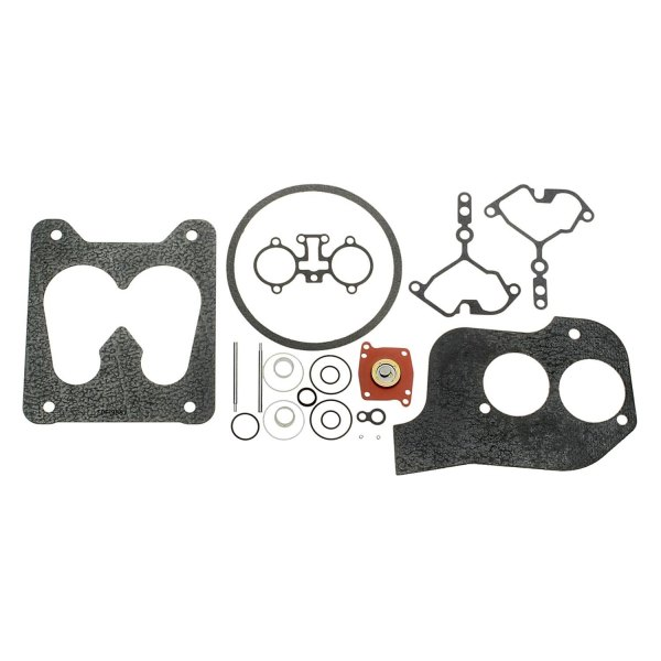 ACDelco® - Fuel Injection Throttle Body Repair Kit