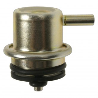 ACDelco® - Professional™ Fuel Injection Pressure Regulator