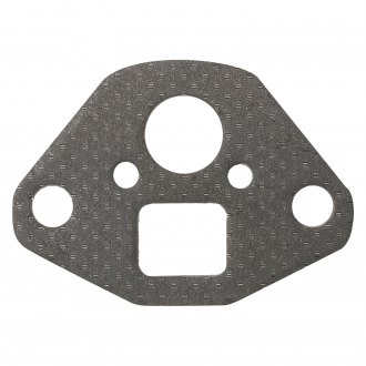 ACDelco® - Professional™ EGR Valve Gasket