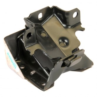 ACDelco® - GM Original Equipment™ Driver Side Engine Mount