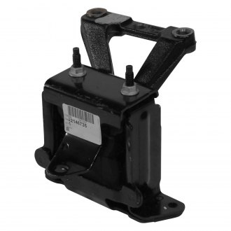 ACDelco® - GM Original Equipment™ Hydraulic Engine Mount