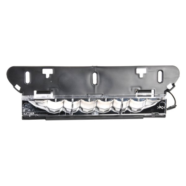 replacement 3rd brake light acdelco replacement 3rd brake light. Black Bedroom Furniture Sets. Home Design Ideas