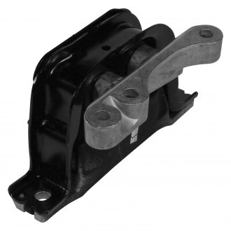 ACDelco® - GM Original Equipment™ Conventional Engine Mount