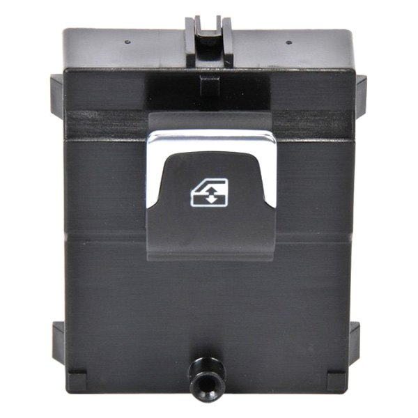 ACDelco® - GM Original Equipment™ Front Power Window Switch