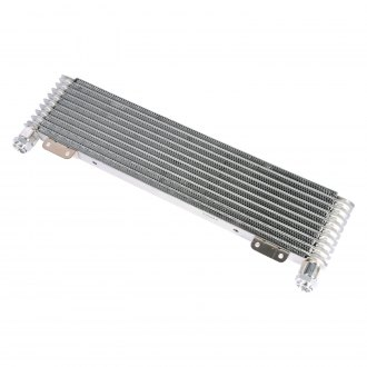 ACDelco® - GM Original Equipment Oil Cooler