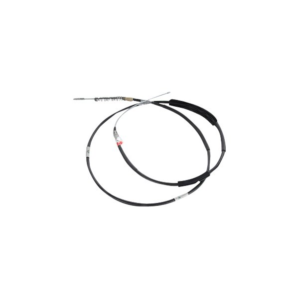 ACDelco® - Parking Brake Cable