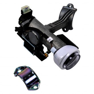 ACDelco 95919456 GM Original Equipment Ignition Switch