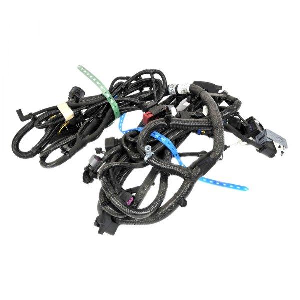 [NRIO_4796]   ACDelco® - Cadillac XTS 2013 GM Original Equipment™ Headlight Wiring Harness | Cadillac Headlight Wiring Harness |  | CARiD.com