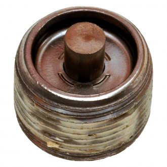 ACDelco® - GM Original Equipment™ Transfer Case Oil Drain Plug