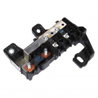 acdelco� - gm original equipment™ fuse block