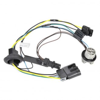 2013 GMC Terrain Light Relays, Sensors & Control Modules at ... Gmc Terrain Wiring Harness on gmc transfer case, gmc wheels, gmc motor, 2013 chevrolet headlight harness, gmc neutral safety switch, gmc tires, gmc starter, gmc speed sensor, gmc license plate bracket, gmc fuel lines, gmc steering column, gmc transformer, gmc door handle, gmc transmission, gmc headlights, gmc control module,