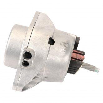 ACDelco GM Original Equipment 22179268 Engine Mount