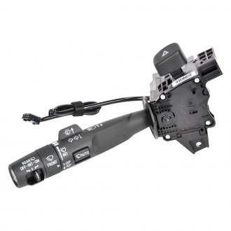 ACDelco® - GM Original Equipment™ Remanufactured Turn Signal Switch