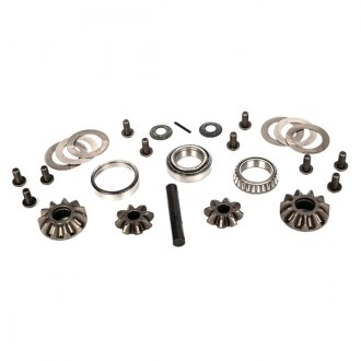 ACDelco® - GM Original Equipment™ Differential Carrier